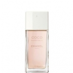 น้ำหอม Chanel Coco Mademoiselle for Women EDT 100 ml. Nobox.