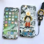 เคส 3 in 1 Onepiece 01 iPhone 7 Plus