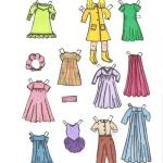 เลือกซื้อเสื้อผ้าเด็กให้เหมาะกับวัยของหนู