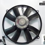 พัดลมไฟฟ้า VOLVO 940-960
