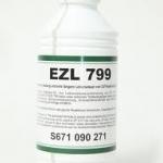น้ำมันเกียร์ออโต้ CVT สำหรับ MINI COOPER / อัตโนมัติ