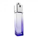 น้ำหอม Christian Dior Addict Eau Sensuelle EDT 100ml. Nobox.