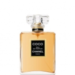 น้ำหอม CHANEL COCO for Women EDP 100 ml. Nobox.
