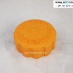 ฝาปิดกระป๋องพักน้ำ AVEO / Radiator Cap