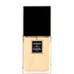 น้ำหอม Chanel COCO for Women EDT 100 ml. Nobox.