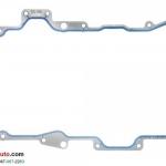 ปะเก็นอ่างน้ำมันเครื่อง ESCAPE 3.0, TRIBUTE V6 (รูปจริง) / ประเก็นแคล้งน้ำมัน, AJ0410431