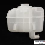 กระป๋องพักน้ำ VOLVO XC90 (รุ่น 1ท่อ) / 30741973