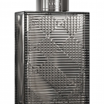น้ำหอม Burberry Brit Rhythm For Men EDT 90 ml. Nobox.