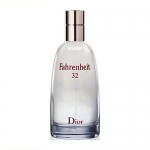 น้ำหอม Christian Dior Fahrenheit 32 For Men EDT 100ml Nobox.
