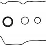 ชุดซีลฝาหน้า(ปะเก็นฝาหน้า) R50-R53 (รูปจริง) / SEAL, โอริงฝาหน้า, 1485162, 1485171