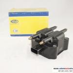 คอยล์จุดระเบิด MINI COOPER R50, R52, R53 / Ignition Coil,
