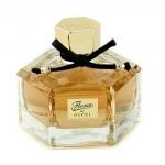 น้ำหอม Gucci Flora EDP for Women 75 ml. Nobox.
