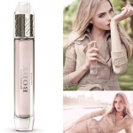 น้ำหอม Burberry Body Tender EDP for Women 85ml. Nobox.