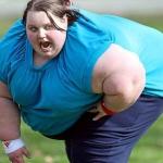 สาวๆชอบถามว่า ทานแล้วจะลดมั้ย แบบว่าทาน อาหารเสริมลดน้ำหนัก มาหลายตัวไม่ลงซักที ตัวนี้จะลงเหรอ?