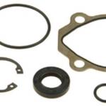 ชุดซ่อมปั๊มน้ำมันเพาเวอร์ FORD ESCAPE 3.0L (V6) (รูปจริง) / ซีลปั้มเพาเวอ, Power Steering Pump