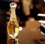 น้ำหอม Christian Dior J'adore L'Or Essence De Parfum 40 ml. Nobox.