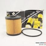 ไส้กรองน้ำมันเครื่อง MINI R50, R52, R53 ใหม่! (รูปจริง) / Oil Filter, FULL, 11427512446