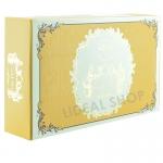 ครีม Gold Set - Freshy Face Gold Set เฟรชชี่เฟส โกลด์เซ็ต