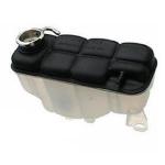 กระป๋องพักน้ำ(ถังพักหม้อน้ำ) BENZ W202 / Expansion Tank, 2025000649
