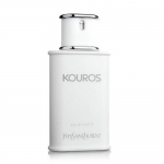 น้ำหอม YSL Kouros EDT For Men 100ml. Nobox.