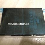 แบตเตอรี่ iPad Air 1 มอก. LEEPLUS ประกัน 1 ปี
