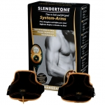 Slendertone Arms (Male) - เข็มขัดลดต้นแขนผู้ชาย
