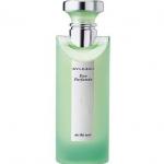 น้ำหอม Bvlgari Eau Parfumee au the vert 75 ml. Nobox.