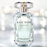 น้ำหอม ELIE SAAB Le Parfum L'Eau Couture EDT 90ml. Nobox.