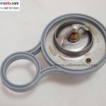 วาวล์น้ำ MINI R50-R53 / Thermostat, 11537596787