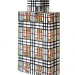 น้ำหอม Burberry Brit For Women EDP 100ml. Nobox