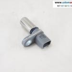 เซนเซอร์เพลาข้อเหวี่ยง ESCAPE 3.0L (V6) / 5L8E-6C315-AA