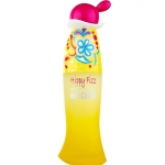 น้ำหอม Moschino Cheap Chic Hippy Fizz 100ml. Nobox.