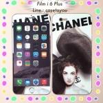**คลิกเลยมีหลายแบบ** ฟิล์มของไอโฟน iPhone 6 Plus/ 6S Plus