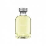 น้ำหอม Burberry Weekend for Men EDT 100 ml. Nobox.