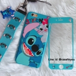 เคส 4 in 1 iPhone (H) 5/5S/SE