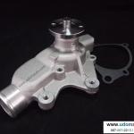 ปั๊มน้ำ JEEP เชอโรกี 2.5L (4 สูบ) / Water Pump, AM101