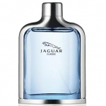 น้ำหอม Jaguar Classic For Men EDT 100 ml. Nobox.