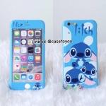 เคสประกบ 360 องศา Stitch 02 iPhone 6 Plus/ 6S Plus
