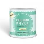 Chloro Mint คลอโรมิ้นต์