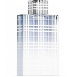 น้ำหอม Burberry Brit Summer for Men EDT 100ml. Nobox.