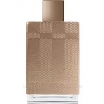 น้ำหอม Burberry London Special Edition EDP 100 ml. Nobox.