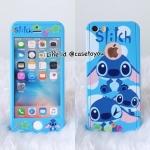 เคสประกบ 360 องศา Stitch 02 iPhone 7 Plus
