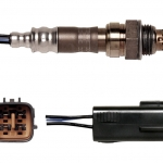 อ๊อกซิเจนเซนเซอร์ FORD ESCAPE 2.3L (รูปจริง) / Oxygen Sensor(Downstream), L33618861