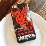 เคสฟุตบอลทีม Liverpool iPhone 7/8