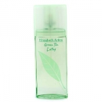 น้ำหอม Elizabeth Arden Green Tea Lotus For Women EDT 100ml.Nobox.