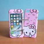 เคสประกบหน้า-หลัง Kitty 02 สำหรับ iPhone 7 Plus