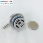 เรคูเรเตอร์(ตัวควบคุมแรงดันหัวฉีด) FORD ESCAPE 3.0L, TRIBUTE / Pressure Regulator, AJ0320180A, เร็กกูเลเตอร์รางหัวฉีด