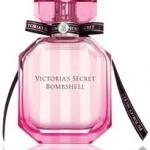 น้ำหอม Victoria`s Secret Bombshell EDP 100ml. Nobox.