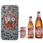 Leo Beer iPhone 6 Plus/ 6S Plus
