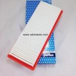 ไส้กรองอากาศ MINI R56-R61 / Air Filter, LX2033, 13717568728